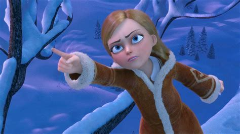 chinese film frozen snow queen becomes the first russian animated feature