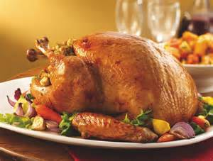 roast turkey recipe ingredients bread stuffing 1 4 cup