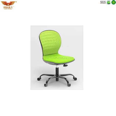 Colorful Office Chairs by Colorful And Economical Computer Chair China Hongye
