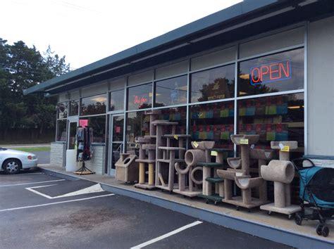 nashville pet products hermitage tn pet supplies