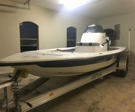 used majek extreme boats for sale boats for sale in mcallen texas used boats for sale in