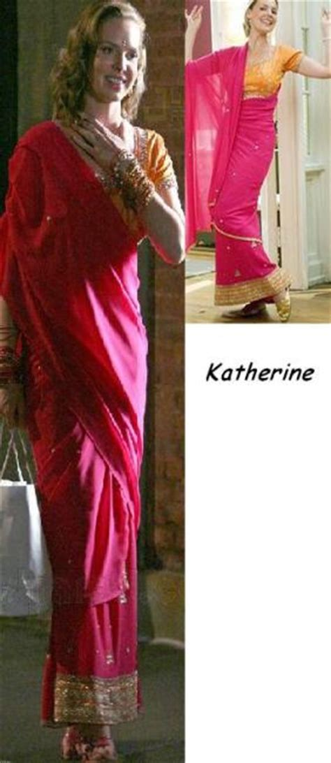 best hollywood actress in saree which hollywood actress do you think looks the best in