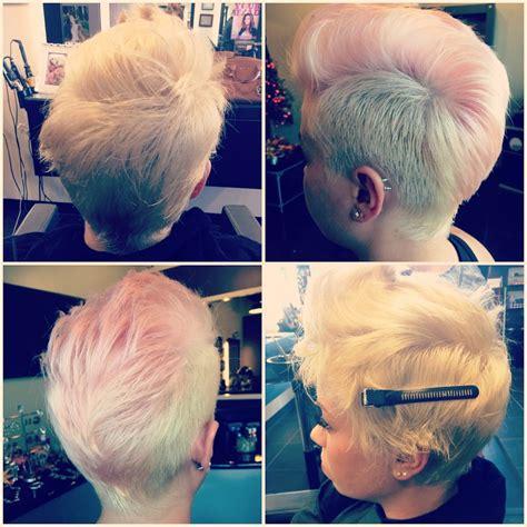hair salons for bald woman in san antonio two sisters salon spa 29 photos hair salons san