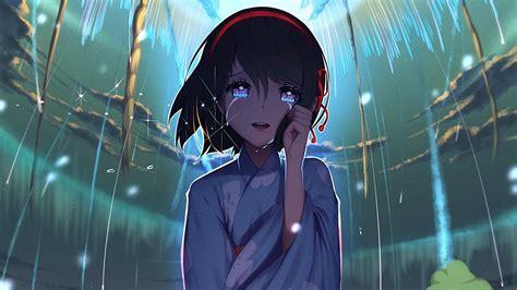 hour sad anime vocal song sad anime ost youtube