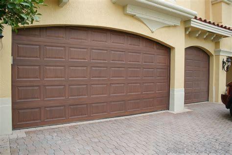 residential garage doors viking garage doors
