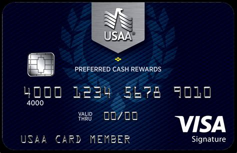 doc template for credit card rewards 5 blank visa credit card template sletemplatess