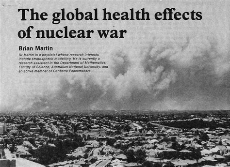 the effects of nuclear war tutorial on a nuclear weapon detroit or leningrad civil defense attack cases and term effects economic damage fictional account radiological exposure books nuclear warfare atomic warfare