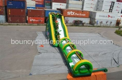 backyard water slides for adults water slides jungle slide for adults products
