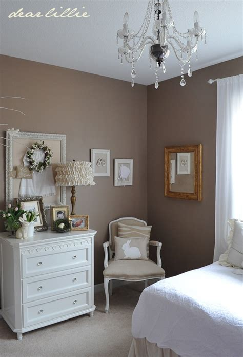 alexandria beige by benjamin color design