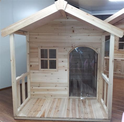 dog house shop large wooden dog house 2gb shop clipgoo