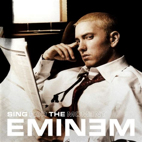 eminem sing for the moment subscene subtitles for eminem sing for the moment