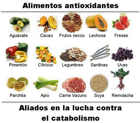 catabolismo muscular fuerza maxima