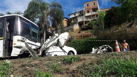 policial militar morre em acidente de carro em maranguape policial militar morre em acidente de carro em iconha