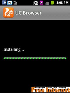download youtube lewat uc browser internet settings for android via uc browser 92613 ilmu