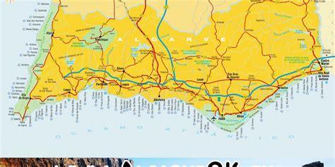 porto della spagna cartina spagna e portogallo pieterduisenberg