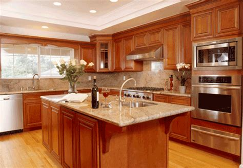 done right cabinet refacing kitchen cabinet refacing lowest price guaranteed