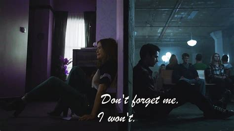 Wolf Me Never Forget Me Always Remember Me Forever stiles lydia don t forget me i won t stydia season 6 trailer