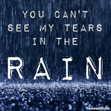 tears in the rain lyrics mgk mgk lyrics see my tears www imgkid com the image kid