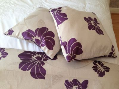 curtains 90 x 90 sale 90 x 90 cream purple floral curtains with matching