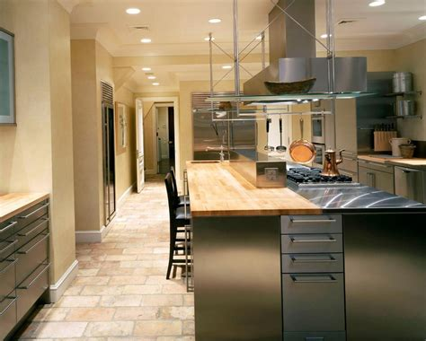 Ready Made Kitchen Cabinets Price In India Home Design Ideas Home Improvements Reference