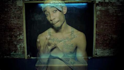 Eminem Detox by Eminem Dr Dre Quot Detox Quot Spoof