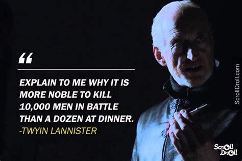 quote film terbaik 10 quotes terbaik di film game of throne 88 mediablog