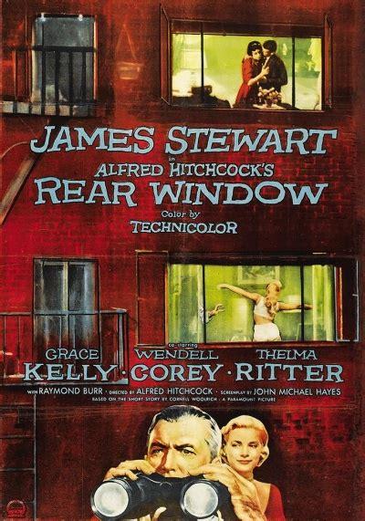 la finestra sul cortile recensione la finestra sul cortile recensione ondacinema