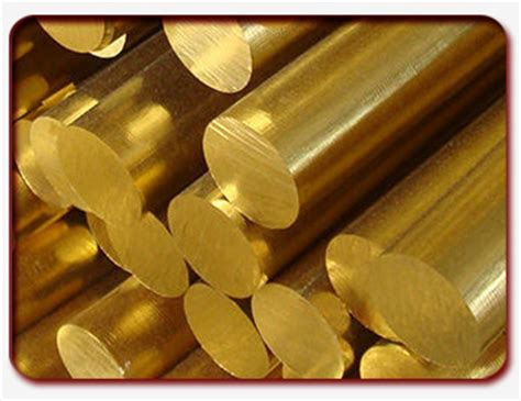 Best Offer On C3602 C3604 Free Cutting Brass Rods Buy