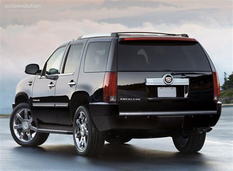where to buy car manuals 2006 cadillac escalade ext on board diagnostic system cadillac escalade 2006 2007 2008 2009 2010 2011 2012 2013 autoevolution