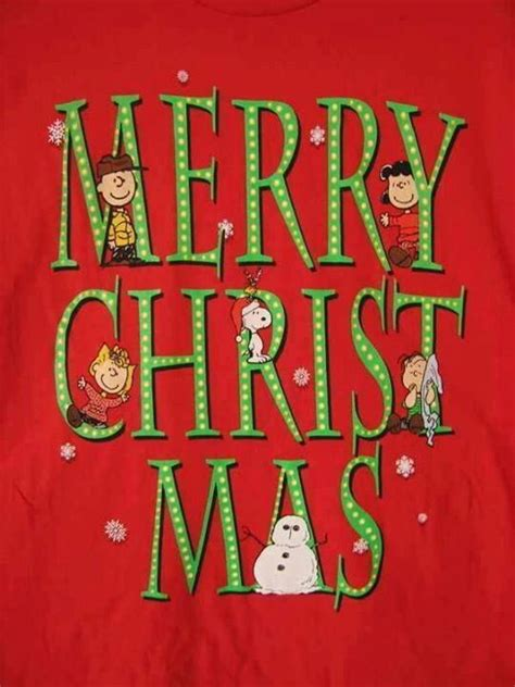 charlie brown merry christmas quote pictures   images  facebook tumblr pinterest