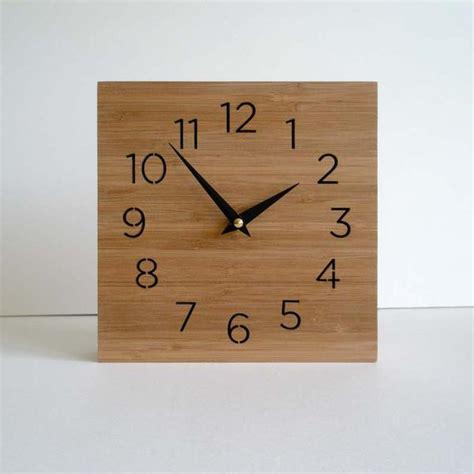 modern clock modern wall clocks