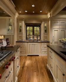 Kitchen Floor Ideas Pinterest 25 Best Ideas About Kitchen Designs On Pinterest