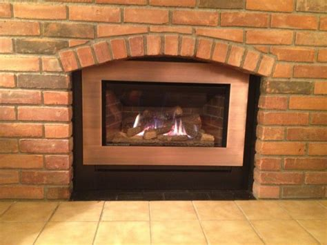 Gas Fireplace Inserts Columbus Ohio by Gas Stoves Inserts Gallery Michigan Ohio Doctor Flue