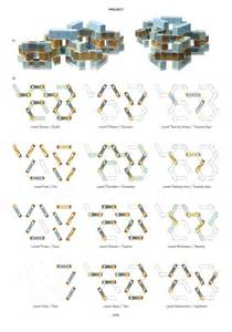Pools For Backyards The Interlace Australian Design Review