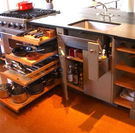 small space kitchen appliances kitchen storage solutions gorgeous home design