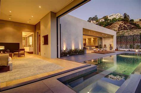 interni bellissime le bellissime progettazione casa esempi di