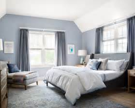 soothing bedroom colors houzz calm bedroom colors decor ideasdecor ideas