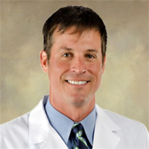 Dr Eric dr eric acheson md tx bariatric specialist