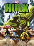 thor film complet vf hulk vs thor film complet streaming vf mobile
