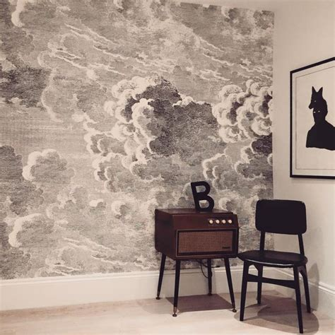 17 Best ideas about Cloud Wallpaper on Pinterest   Serene