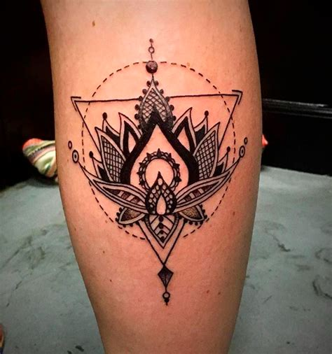 mandala tattoo artist best mandala artists las vegas nv ink master