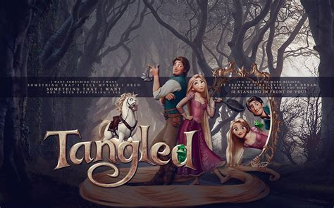 wallpaper cartoon tangled disney tangled wallpapers wallpaper cave