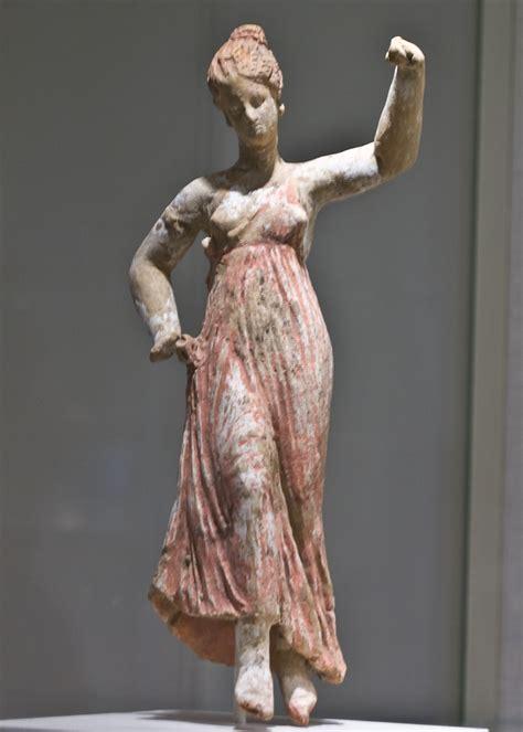 ancient greek art wikipedia the free encyclopedia history of dance wikiwand