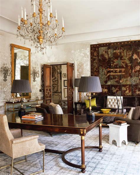 home front design for modern living splendid sass windsor smith homefront design for modern