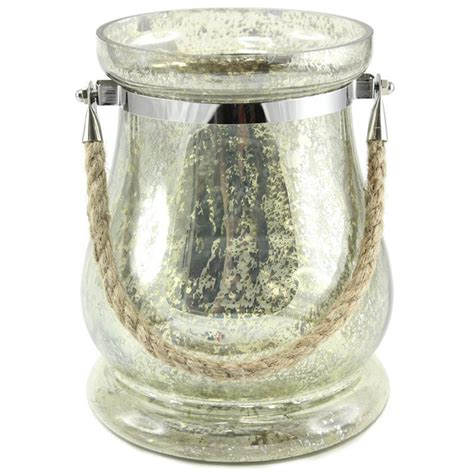 Glass Lantern Candle Holder by Glass Lantern Candle Holder Buy At Qd Stores