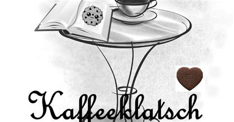 innere unruhe englisch nusscookies b 252 cherliebe kaffeeklatsch sub abbau mal