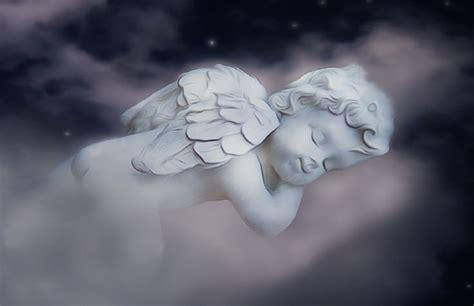 1291419829 la science des anges voici diff 233 rents messages silencieux d un ange gardien
