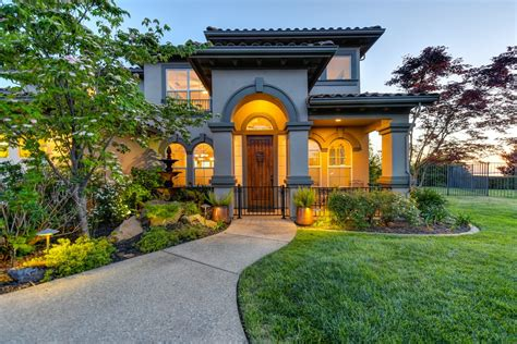 real estate pictures   images  unsplash
