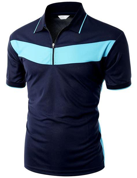 T Shirt Baju Kaos Vans Classic Sleeve Logo 175 best t shirts be cool images on