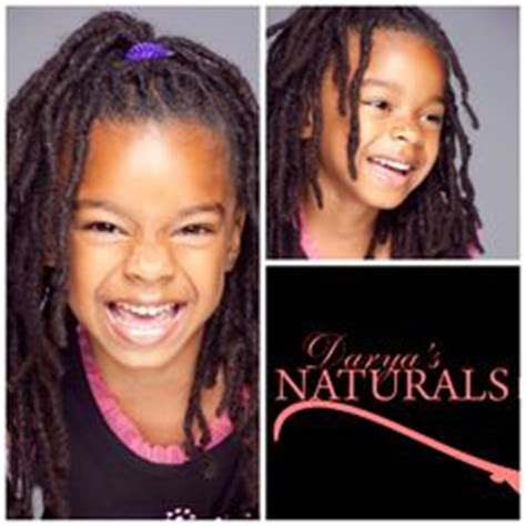 4 year old locs 1000 images about kids dread styles on pinterest locs